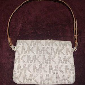 Michael Kors Bags - Michael by Michael Kors 554131